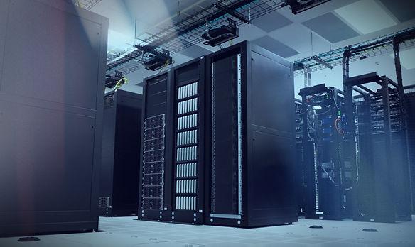 Netgroup Empresa de Proyectos Informaticos