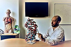 Preuniversitario PSU Biologia y Quimica