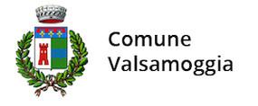 comune-valsamoggia-logo.jpg