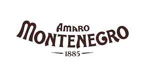 Amaro-Montenegro-logo.png