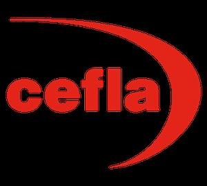 cefla-logo.png