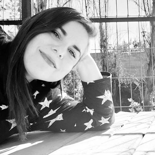 Fabiola_Cuevas_Clases_de_tarot_3.png