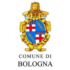 comune-bologna-logo.jpg