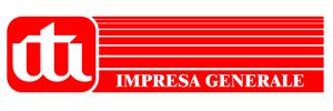 ITI_Impresa_Generale.png