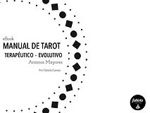 eBook tarot