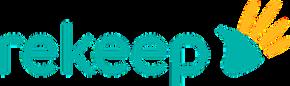rekeep-logo.png