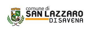 comune-san-lazzaro-di-savena-logo.jpg