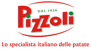 pizzoli-logo.jpg