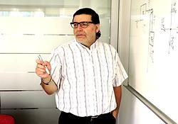 Profesor de Física Común y Mención para la preparación de la PSU