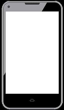 App SicuRoad
