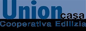 union-casa-logo.png