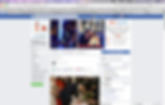 socialnetworkmanagement-pwrdesign-italia