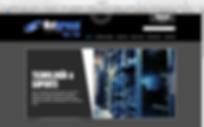 Sito_Web_design
