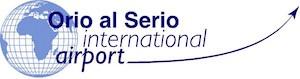 Orio-al-Serio-logo.jpg