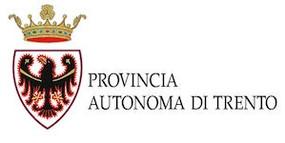 provinci-trento-logo.jpg