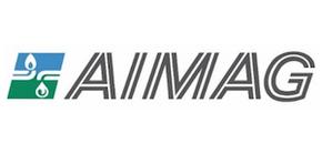 Aimag-logo.png