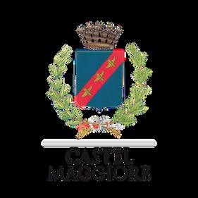 castel-maggiore-logo.png