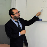 Profesor PSU Lenguaje