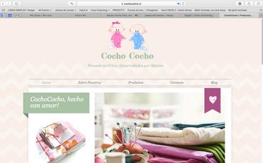 Cocho Cocho