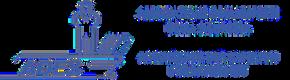Ades-logo.png