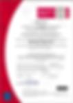 Certificato ISO Libra Ing.png
