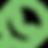 whatsapp-logo-icone-icon--22.png