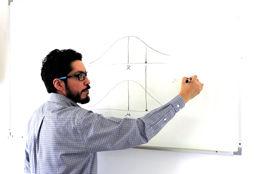 Preuniversitario PSU Matematica