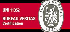BV_certification_UNI11352_libra_Ing.png