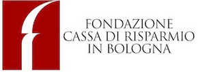 Fondazione_Casa_risparmio_bologna-logo.j