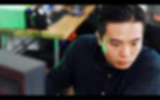 Screenshot 2020-01-21 at 2.28.44 PM.png