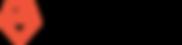WANDRD_Logo_410x.png