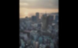 Screenshot 2020-01-21 at 1.58.11 PM.png