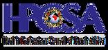 HPCSA logo.png