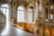 peterbourg-hermitage_edited.png