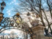 saint_petersbourg_visite_guidée_à_pied.j