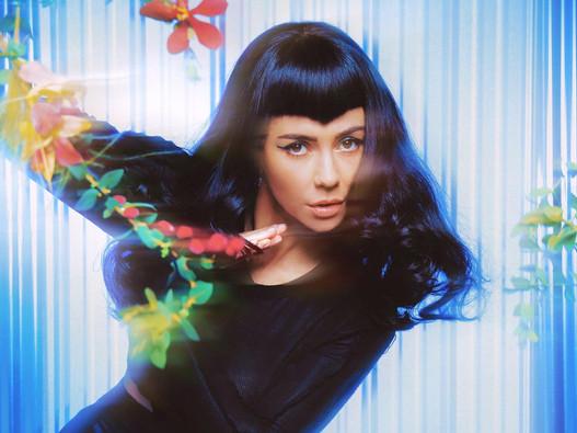 NEW MUSIC: MARINA | FLOWERS