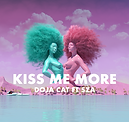 Doja_Cat_-_Kiss_Me_More.png