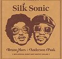Silk-Sonic.jpg
