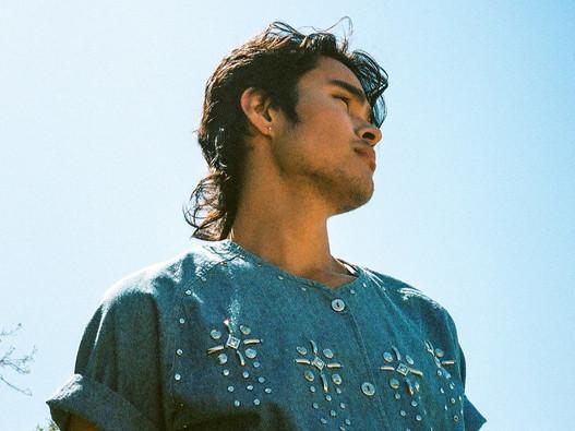 NEW MUSIC: YUEKU | MINDREADER