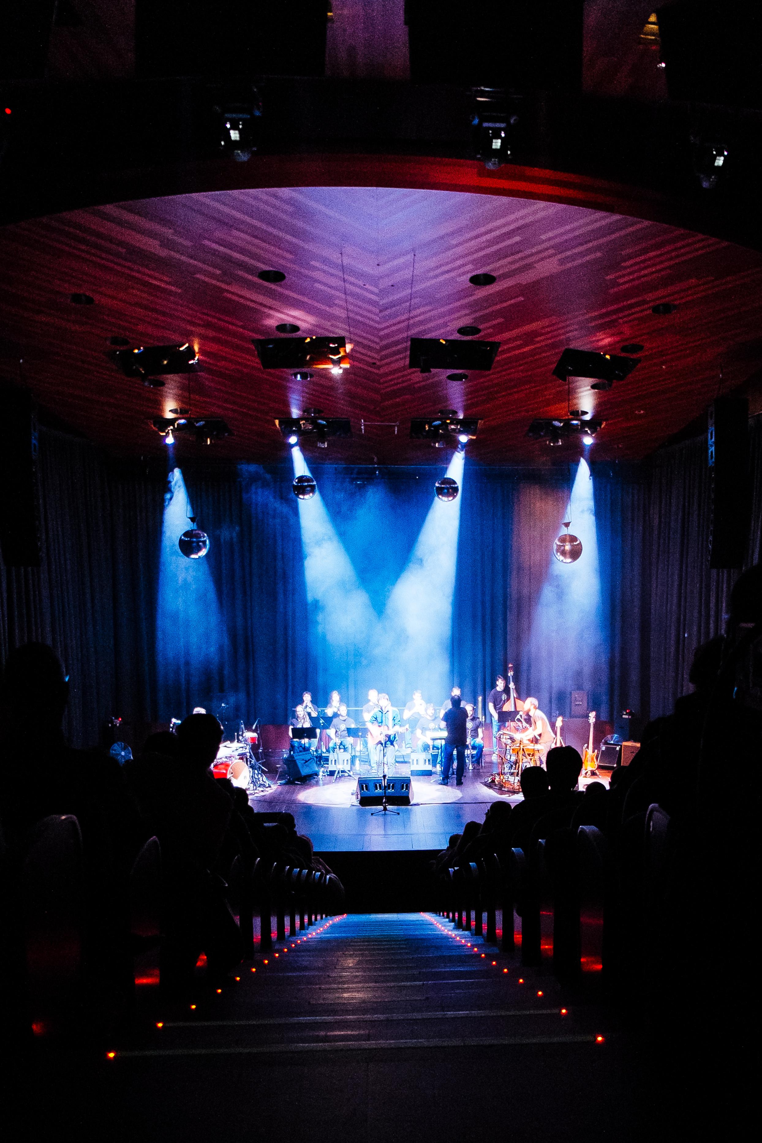 concert-101