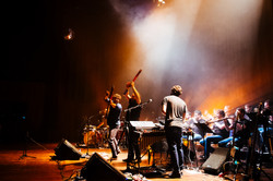 concert-127