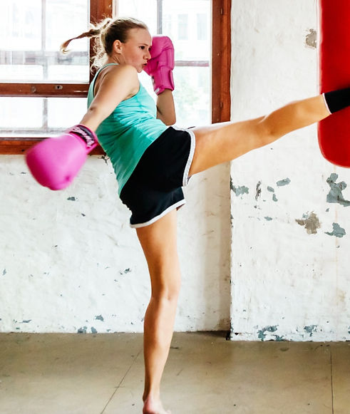 Kickboxing_edited.jpg