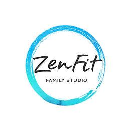 zen fit-01.jpg