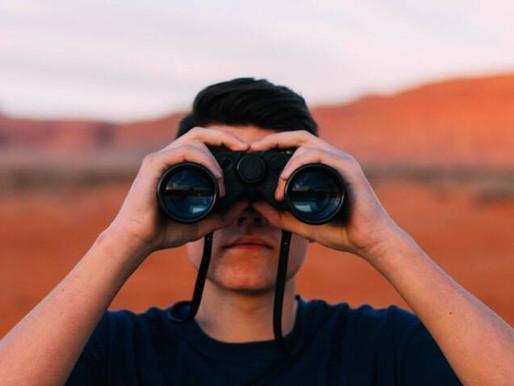 Spontanansökningar – Sök nya möjligheter!