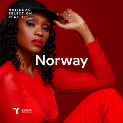 Norway | National Selection Playlist
