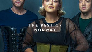 The Best of Norway at Eurovision