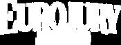 LogoWhite2020.png