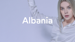 Albania | National Selection Playlist