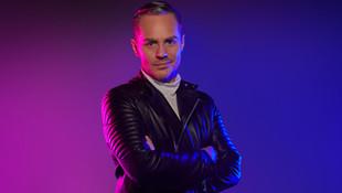 Peter Van de Veire Ochtendshow
