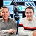 Scott Mills Daily Podcast